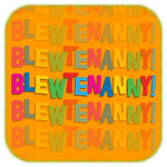Blewtenanny