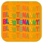 Blewtenanny
