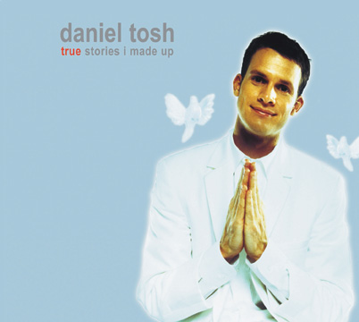 http://fuzzyco.com/news/archives/uploaded/2005-12-29/CCR0036-Daniel-Tosh-Cover.jpg