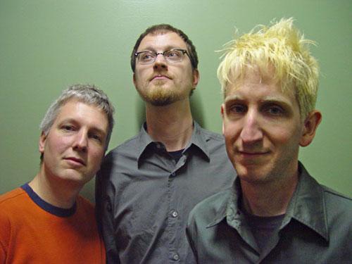 ruthbuzzy2005.jpg