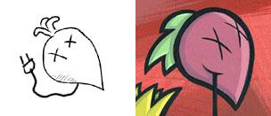 deadbeet_vs_deadbeet.jpg