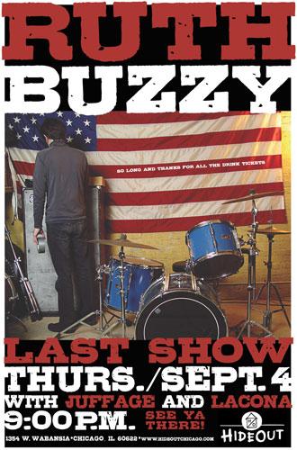 ruthbuzzy-lastshow.jpg