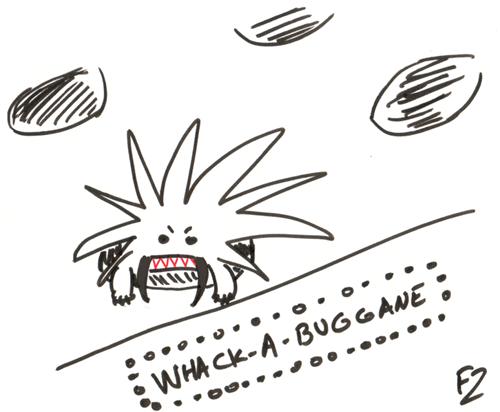 mbw-buggane-fuzzy.png