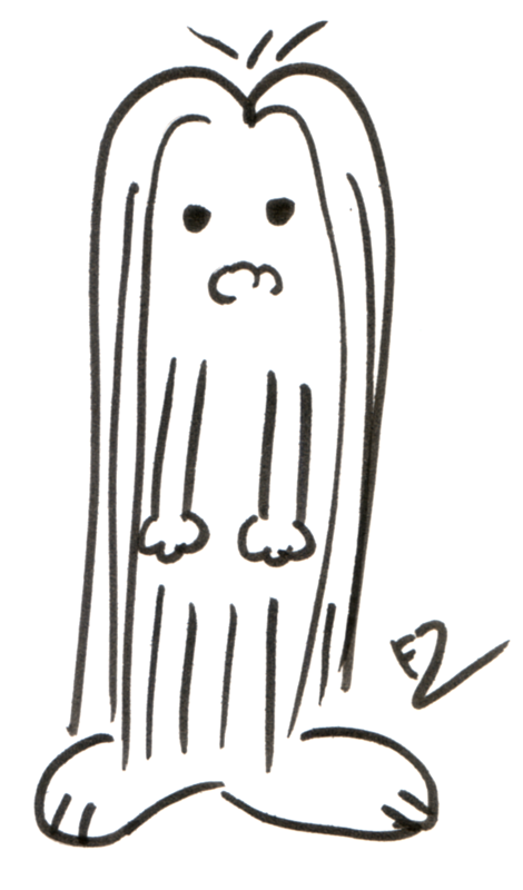 mbw-woodbooger-fuzzy.png
