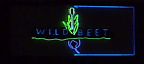 [The Wild Beet]