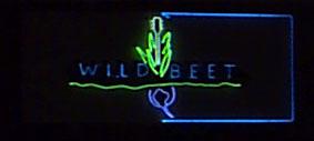 [The Wild Beet]